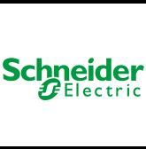 logo-Schneider-electrics