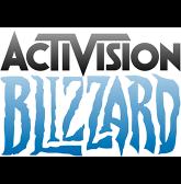 logo-blizzard