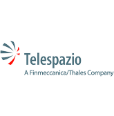 logo-telespazio