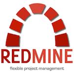 Redmine