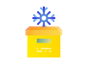 Icebox (deprecated)