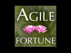 Agile Fortune